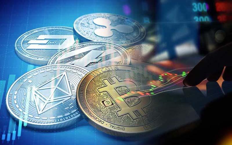 Cryptocurrency Trading: A Deep Understanding of Leverage/Margin Exchange Platform - Kenkarlo.com