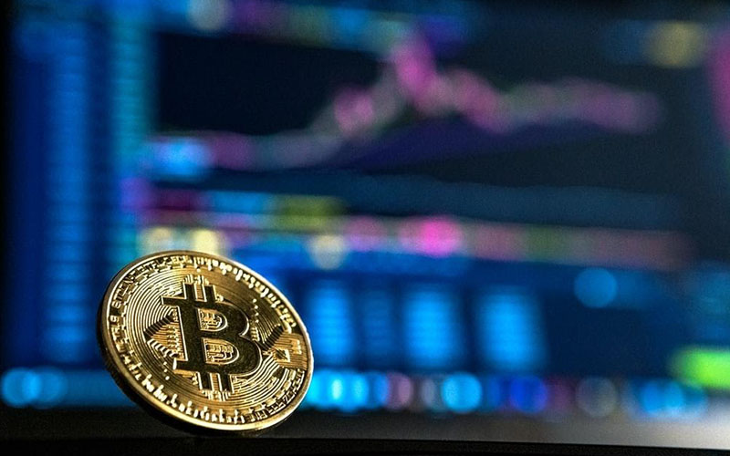 New to Crypto? Stay Safe and Avoid These Common Scams - Kenkarlo.com