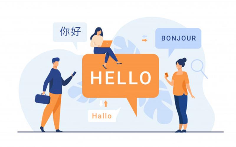 8 Ways Languages Will Benefit Your Career - Kenkarlo.com