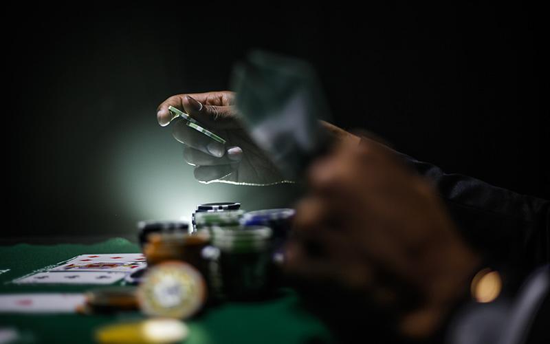 Bitcoin Casinos: A New Age of Online Gambling - KenkarloDotcom