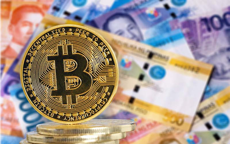 Why Philippines will be the Crypto hub in Asia? - KenkarloDotcom