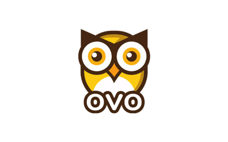 OVO, Pioneered the first global standard  for digital copyright certification - Dual Copyright Inspection Mechanism (DCIM) - Kenkarlo.com