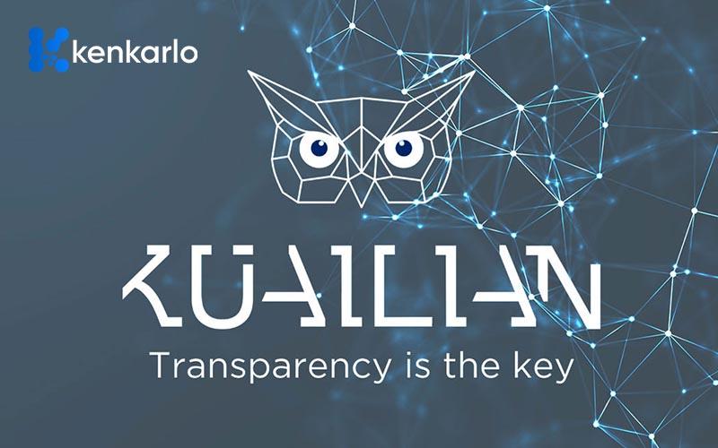 The Kuailian Ecosystem, Bringing Blockchain Technology to the World - Kenkarlo.com