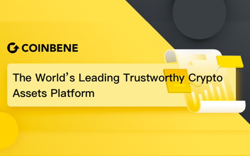 CoinBene launches contract insurance, allowing users to make a solid profit - Kenkarlo.com