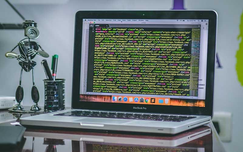 What Makes Software Development So Tough - KenkarloDotcom