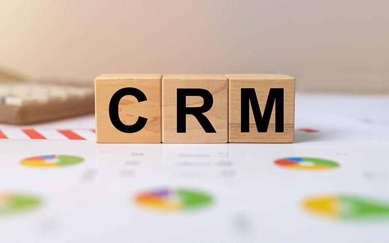 Understanding on-site CRM and SaaS CRM - Kenkarlo.com
