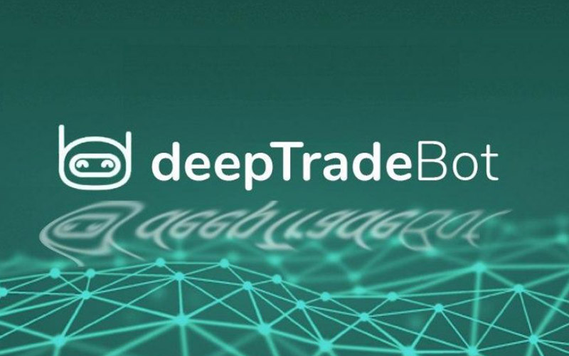 DeepTradeBot, the Innovation of Large Companies at Your Service - Kenkarlo.com