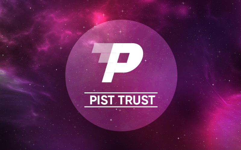 The Current Dilemma of the GAMI & How Does PIST Trust is the Relief? - KenkarloDotcom