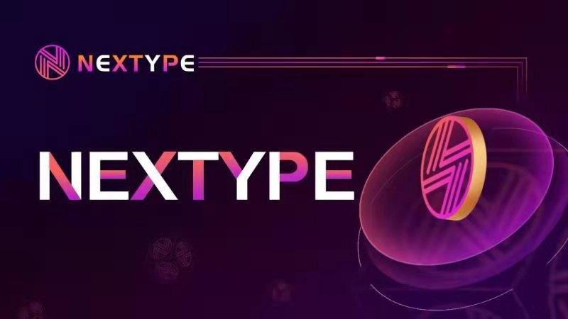 NEXTYPE, the new form of next generation blockchain game - KenkarloDotcom
