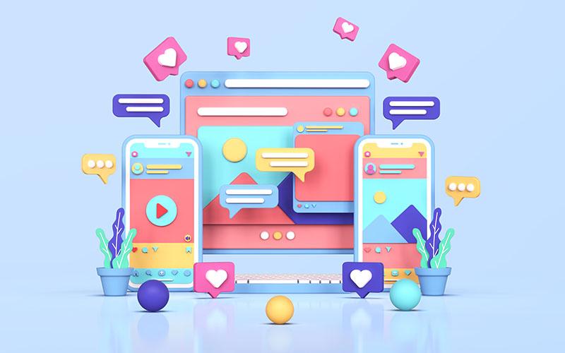 How to Handle Instagram Dating App Marketing - KenkarloDotcom