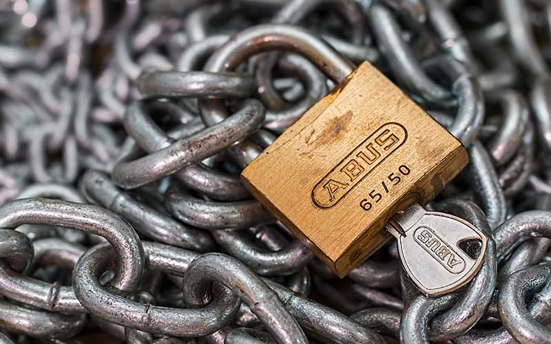 5 Cost-effective Ways to Improve Data Security for Your Business - KenkarloDotcom