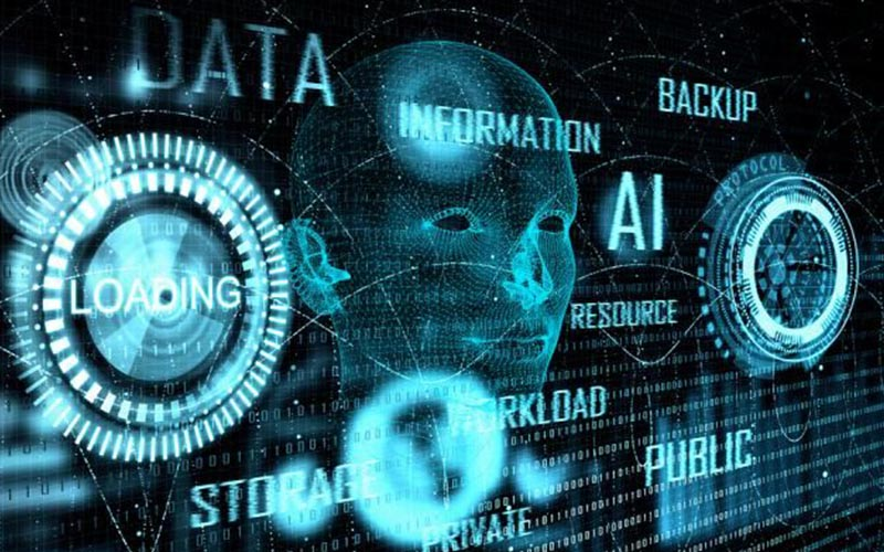 The Future Is Here: How Artificial Intelligence Is Being Used Today - KenkarloDotcom