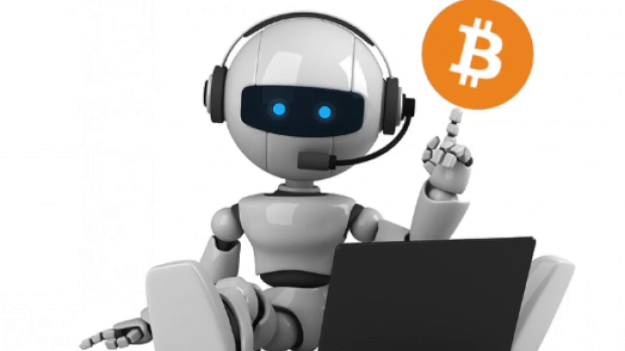 Are Crypto Trading Bots Worth The Hype? Do They Actually Work? - KenkarloDotcom