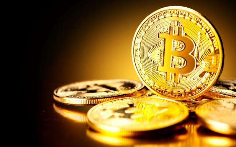 Bitcoin 2019: What Future Lies Ahead?