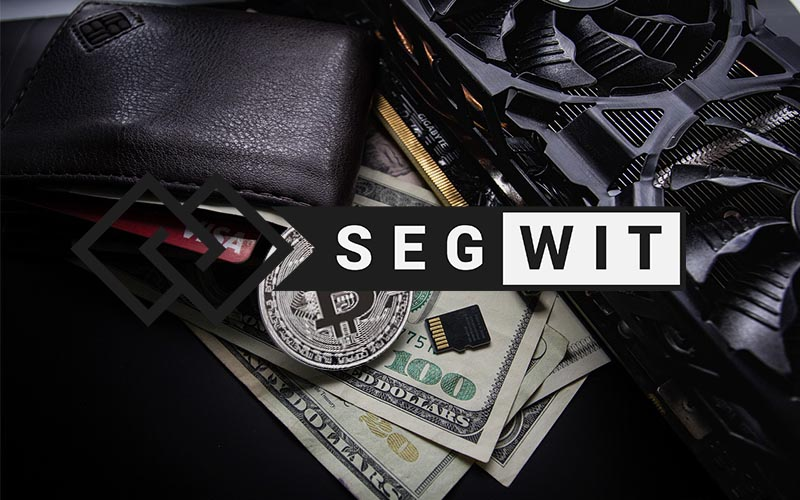 5 Best Bitcoin Segwit Wallet for Mobile Users