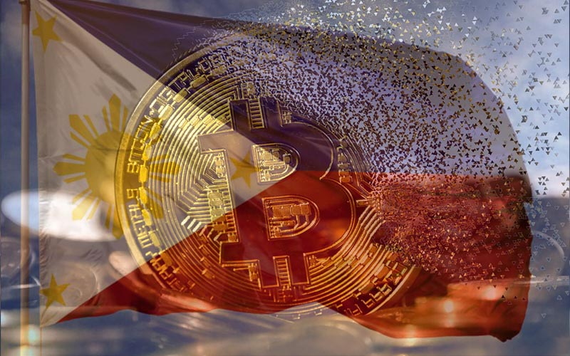 BSP: Blockchain and Distributed Ledger Technology could possibly bypass Banking System - KenkarloDotcom