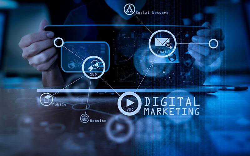 Understanding the Components of Inbound Marketing - KenkarloDotcom
