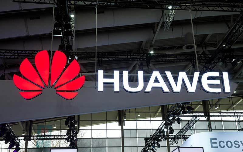 The Ban On Huawei And Its Effect