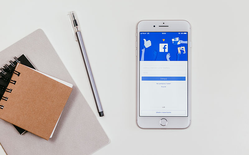 7 Reasons You Need to Be Using Facebook Ads Now - KenkarloDotcom