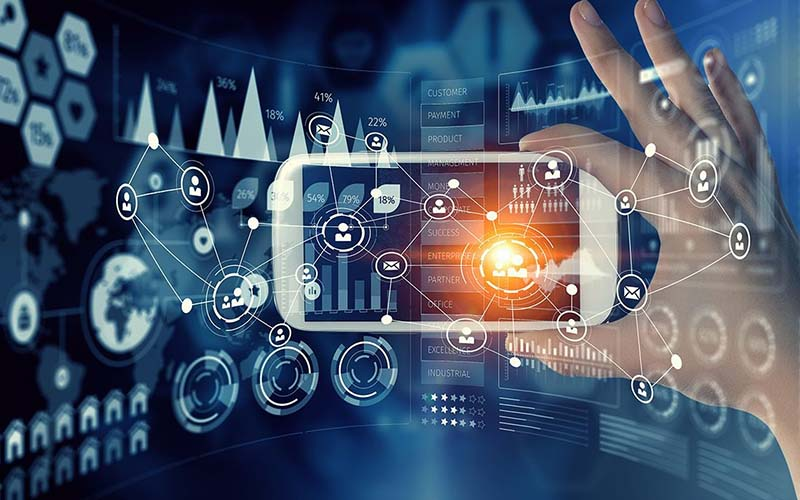5 FinTech Trends That Will Transform the Future of Finance - Kenkarlo.com