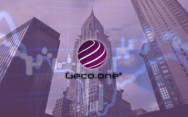 Geco.one - The Nexus Between Experience and Liquidity - KenkarloDotcom