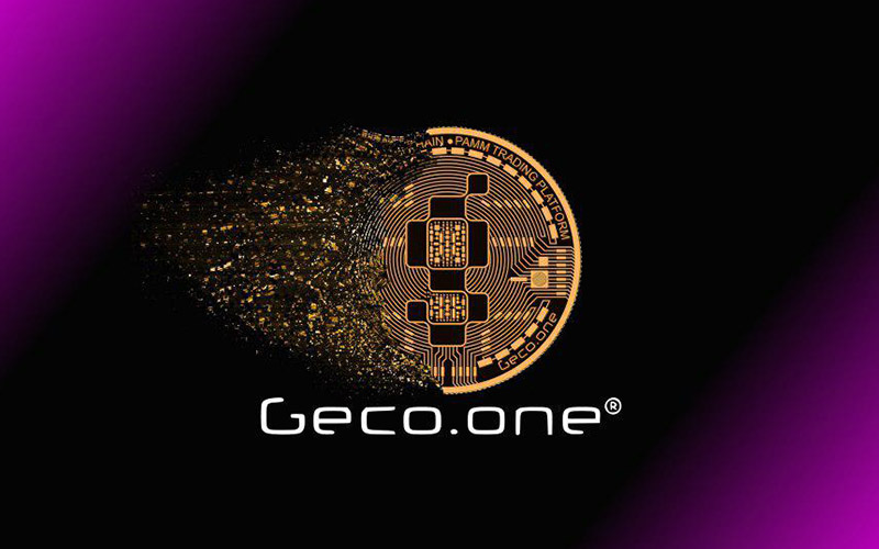 Geco.one to launch IEO on Latoken and Coineal - KenkarloDotcom