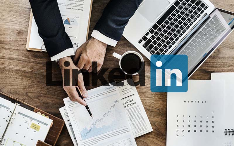 Effective LinkedIn Marketing Strategies - KenkarloDotcom