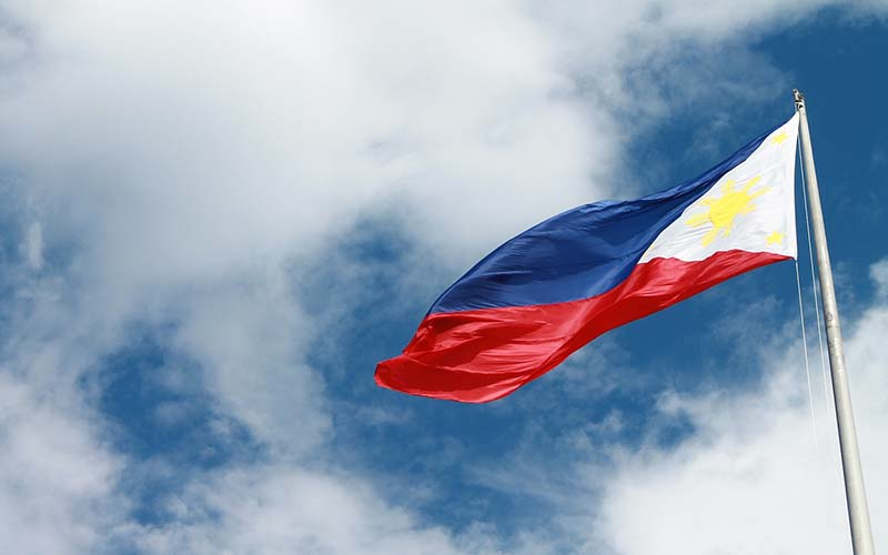 Philippines' Cagayan Economic Zone Authority Introduce New Cryptocurrency Regulations - Kenkarlo.com