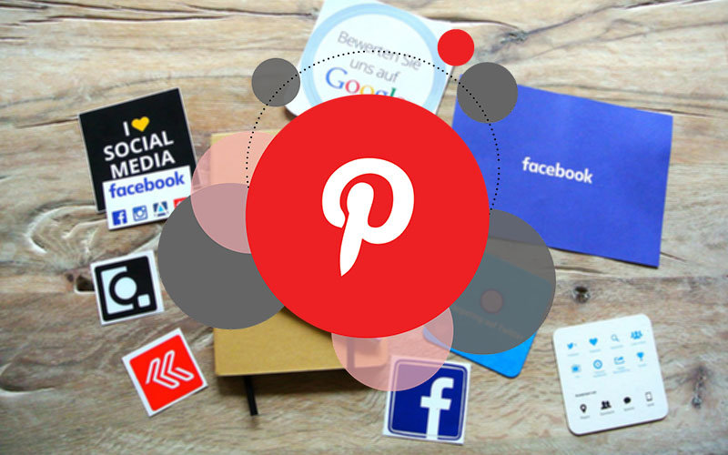 Pinterest Marketing Guide: Business Strategies - KenkarloDotcom