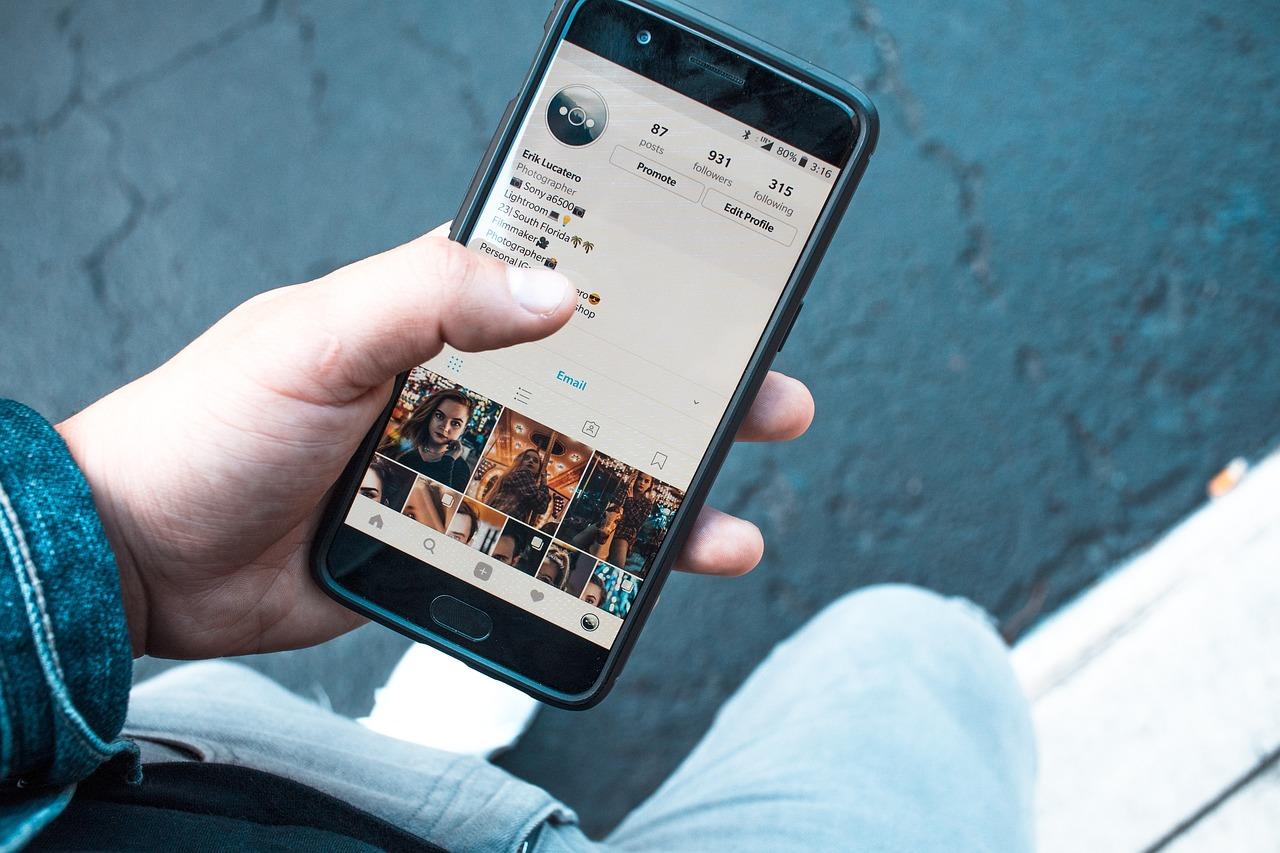 Social Media Optimization Tips Must for 2020 - KenkarloDotcom