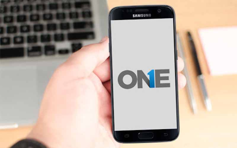 Best Android Spy App in 2019 - TheOneSpy - KenkarloDotcom