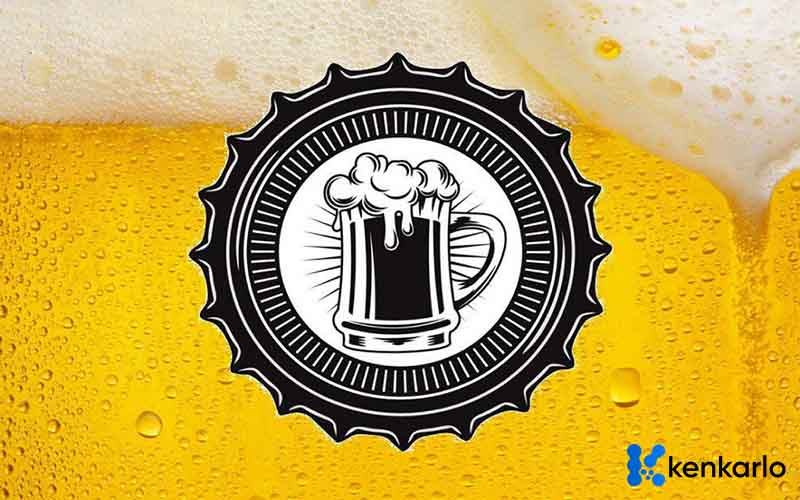 Beer Money now launches an IEO in Latoken - KenkarloDotcom