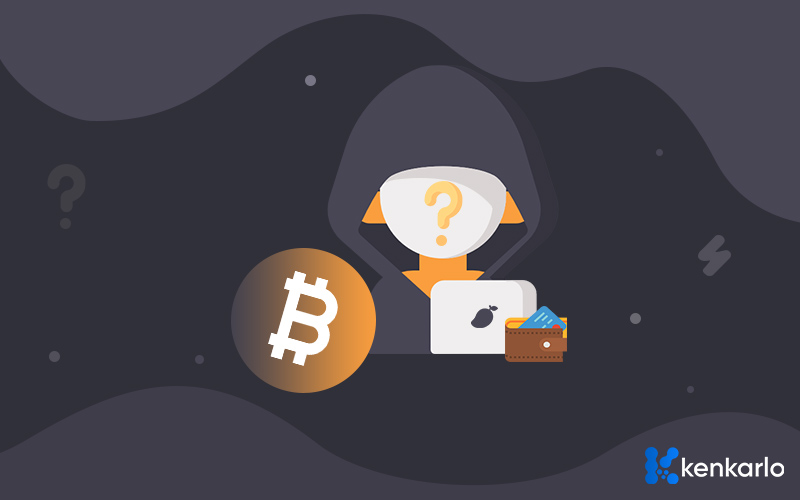 How to Use Bitcoin Anonymously - KenkarloDotcom