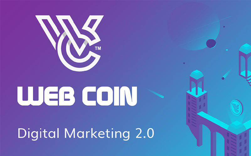 Webhits.io is to launch a beta platform with WEB token integration  - KenkarloDotcom