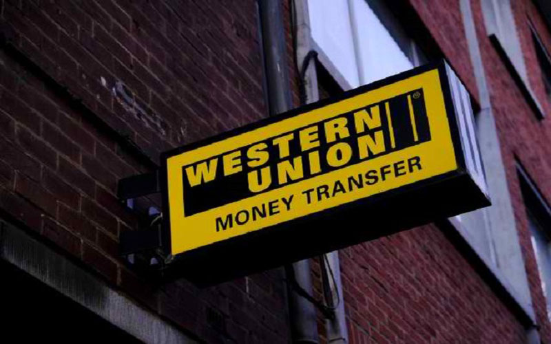 Western Union Partners with Blockchain-Enabled Platform for Philippines' Remittances - KenkarloDotcom