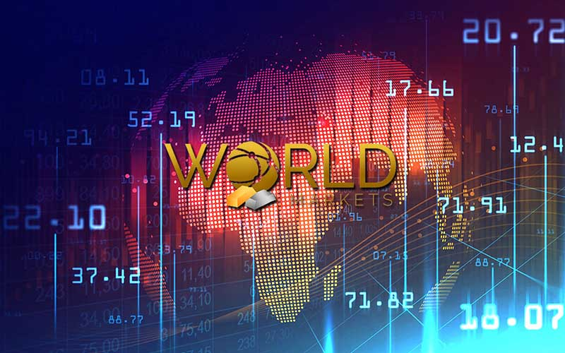 WorldMarkets continues with the Success of its Trading Artificial Intelligence - Kenkarlo.com