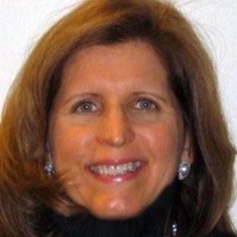 Katherine Palac
