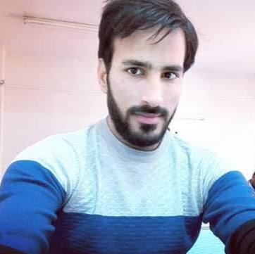 Noor Muhammad  Khan
