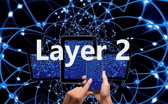 layer 2 agalta protocol