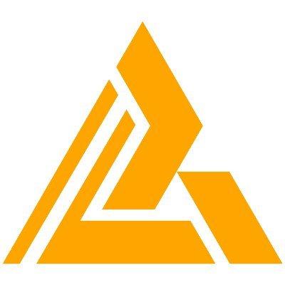 ARNO Token logo