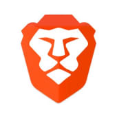 Brave Software Inc. logo