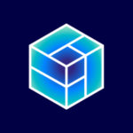 Settlemint logo