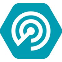 DappRadar logo