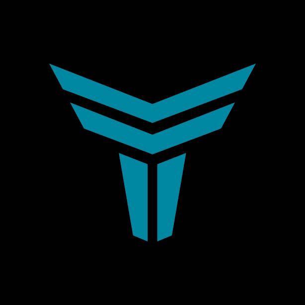 Tycoon (TYC) logo